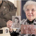 Közel 1000 százéves vagy annál idősebb holokauszt túlélő él Izraelben