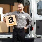 92 holokauszt-tagadó könyvet távolított el az Amazon az oldalairól