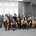Filmpremierrel és színházi vetítéssel emlékezik a Személyes történelem produkció a holokauszt nemzetközi emléknapján