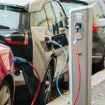 Izraeli cég hozhatja el az elektromos autók aranykorát