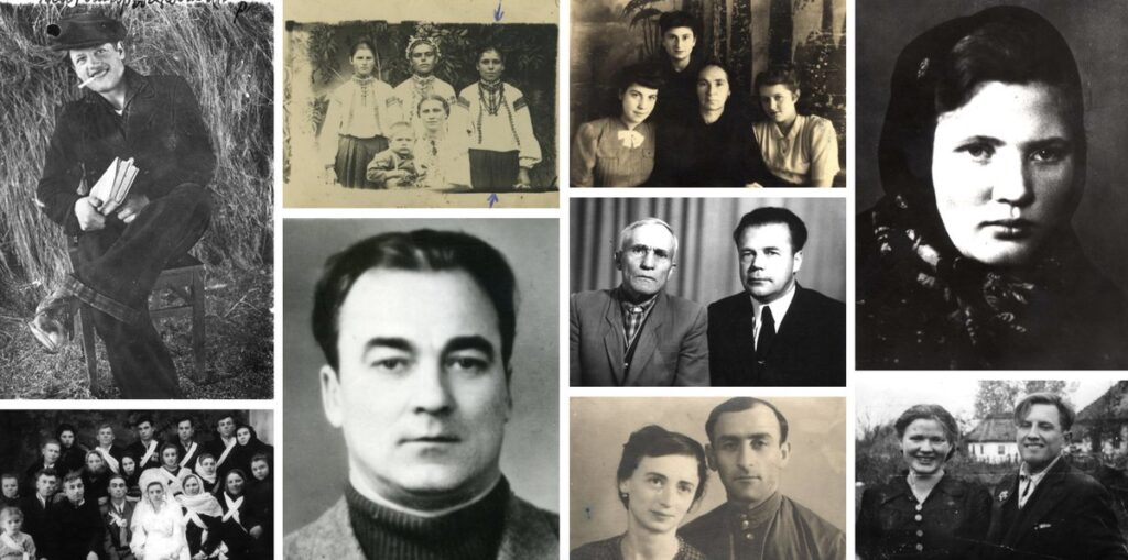 A világ legnagyobb holokauszt emlékközpontja épül a Babij Jar-i mészárlás helyén