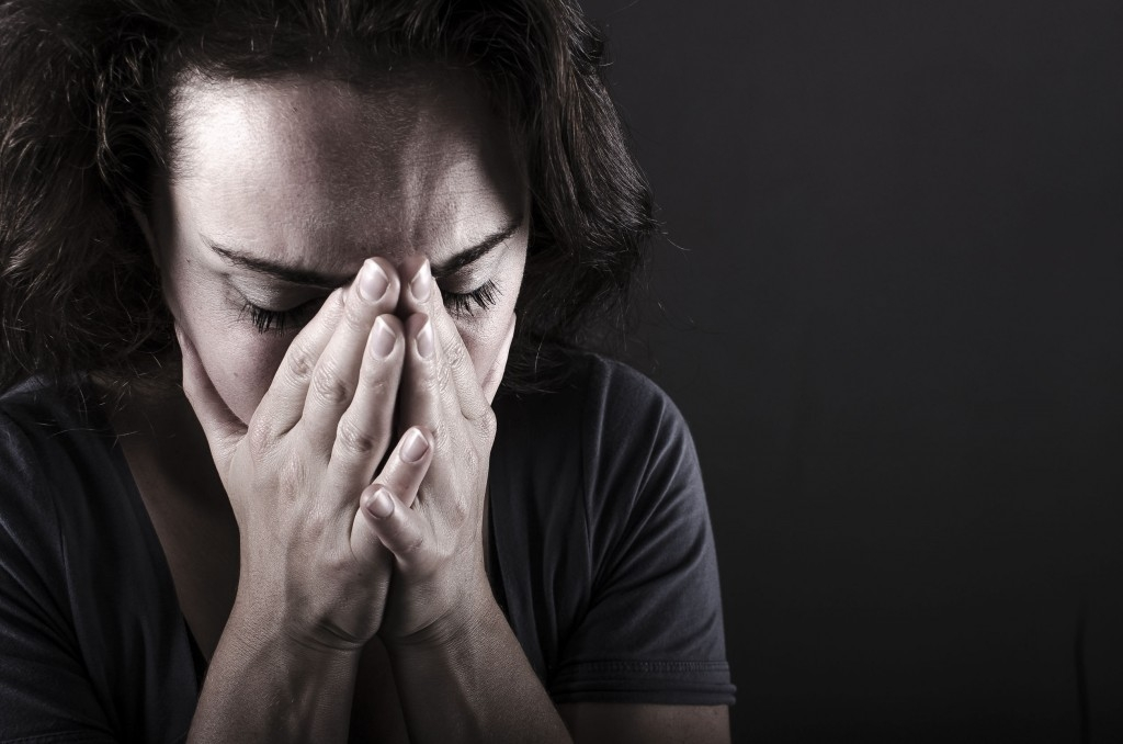 Gaucher-kór – Ritka, de jól kezelhető betegség