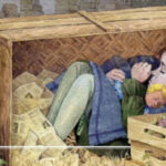 Azzal vádolnak egy izraeli holokauszt múzeumot, hogy kegytárgyakat csempészett ki Varsóból