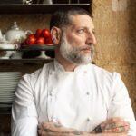 Michelin-csillagot hozott a klasszikus jeruzsálemi konyha egy izraeli séfnek