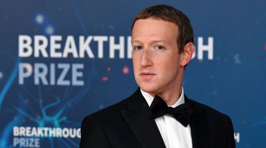 Szigorúbb ellenőrzés alá vonná a cionista kifejezést a Facebook?