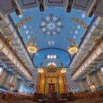 10 milliárd forint jogosulatlan járadékot követelnek az orthodoxok a Mazsihisztől