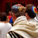 Egyenlőség, megértés, együttműködés: reformzsidó alapvetések