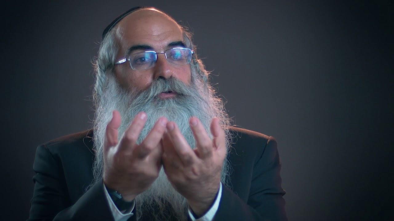 Oltásellenes rabbik keltenek aggodalmat Izraelben