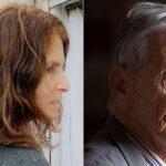 Amosz Oz lánya azt állítja, az apja fizikailag bántalmazta őt