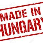 Magyar miniszterelnöke lesz Izraelnek?