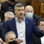 A Jobbik elnöke szerint az a fontos, hogy valaki tud-e bocsánatot kérni a zsidózásért, vagy sem