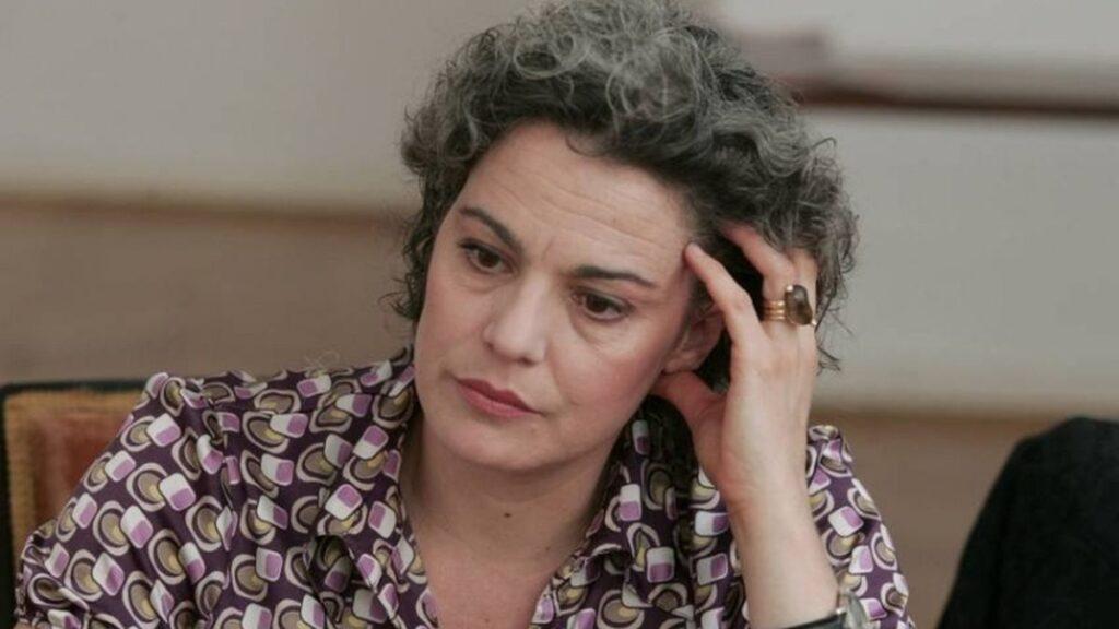 Halálos fenyegetést kapott a bukaresti zsidó színház vezetője