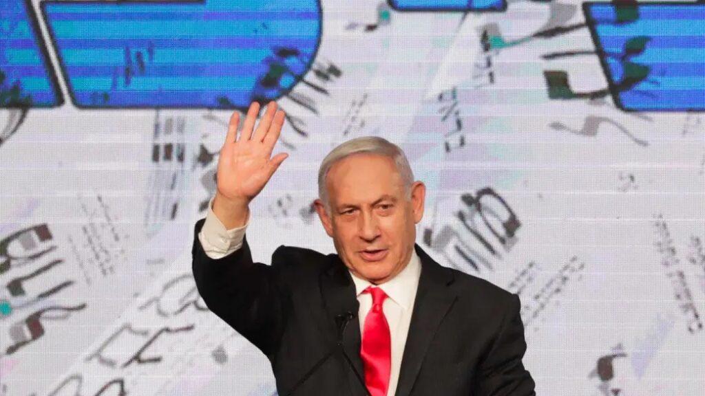Patthelyzet az izraeli választásokon, egy iszlamista arab párt lehet a mérleg nyelve