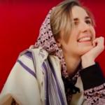 A zsidó fiatalok példaképe szeretne lenni a világ első queer rabbija