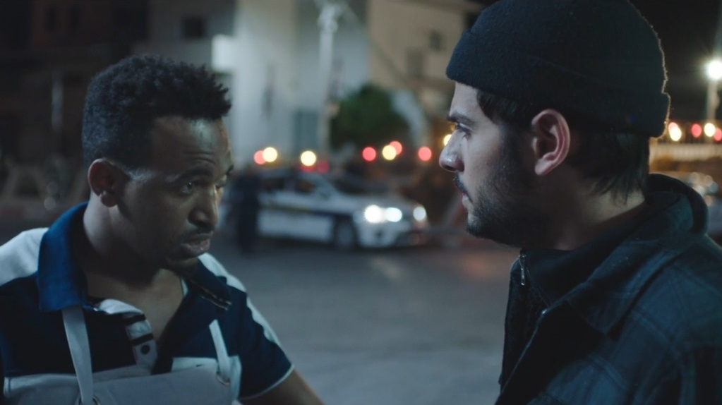 Izraeli és palesztin rövidfilm az idei Oscar-díj végső jelöltjei között