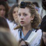 Az Izraelben történő reform betérések is számítanak ezentúl az állampolgárság megadásakor