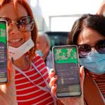 Izraelben kialakulhatott valamiféle közösségi immunitás a koronavírussal szemben