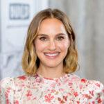 Natalie Portman játszik a világhírű Ferrante-könyv adaptációjában