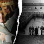 Nem emelnek vádat a náci lágerőr ellen, aki egész életében német nyugdíjból élt