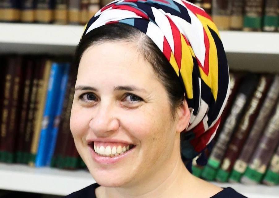Először választottak nőt egy ortodox közösség vallási vezetőjének Izraelben
