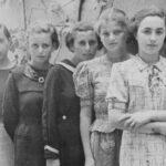 Alig tudunk valamit a koncentrációs táborokban elpusztult nők sorsáról