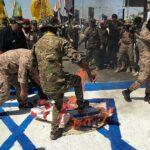 Idén is elmarad az Izrael-ellenes Jeruzsálem-nap Iránban