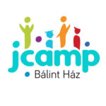 Nyári tábort indít a JCC Budapest – Bálint Ház