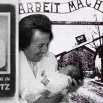 A magyar nőgyógyász, aki Mengelétől mentette a terhes rabokat Auschwitz-ban