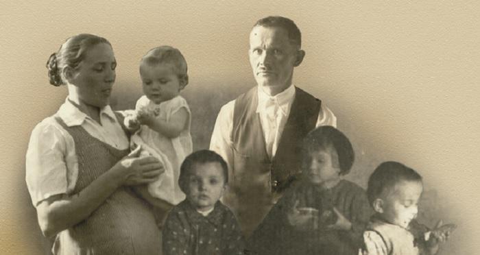 Hat gyerekük szeme láttára ölték meg a zsidókat bújtató házaspárt, majd velük is végeztek