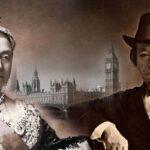 A brit zsidó miniszterelnök, aki India császárnőjévé tette Viktória királynőt