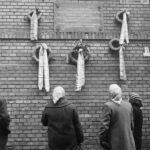 Gettó emlékhely épülhet a VII. kerületi Klauzál téren