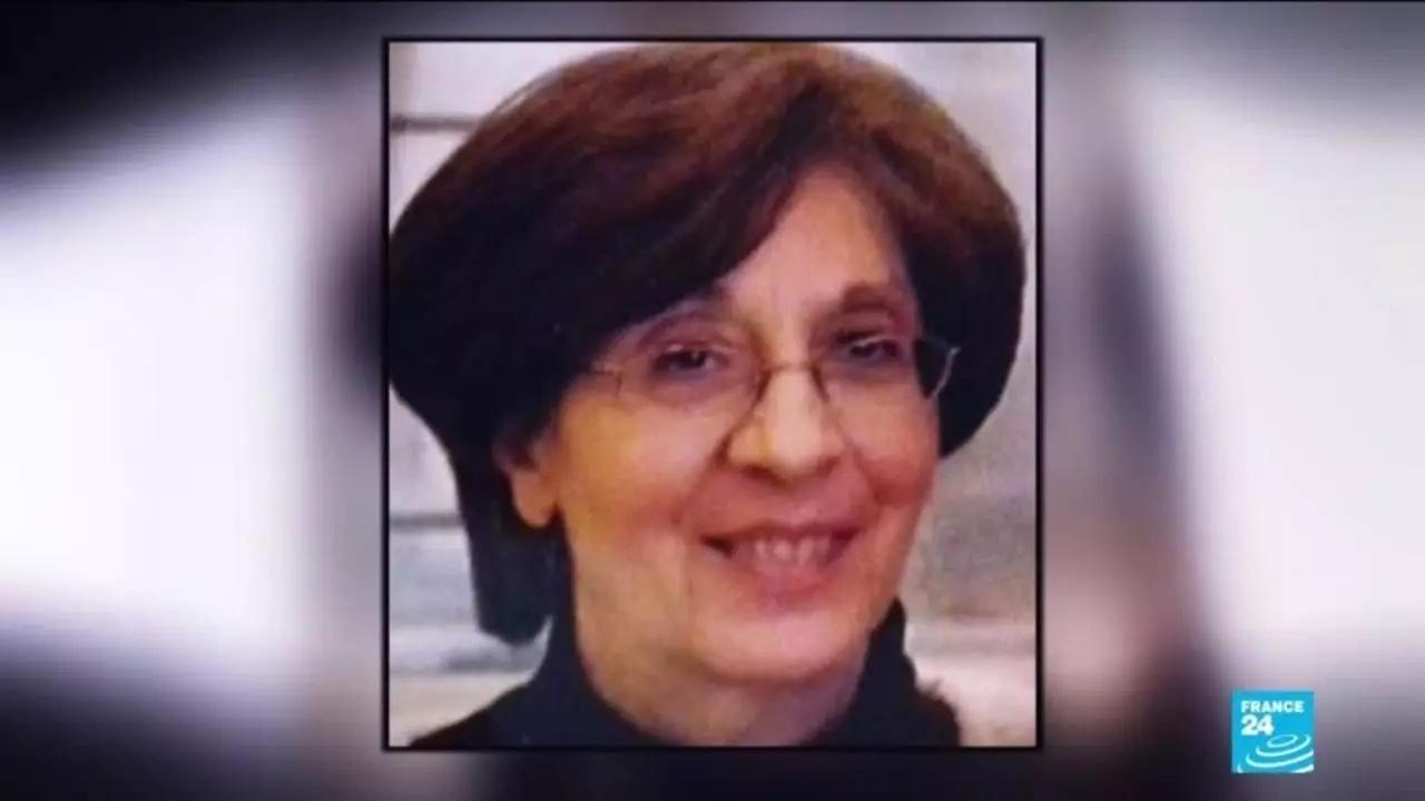 Utcát neveznek el Párizsban az antiszemita gyilkosság áldozatává váló zsidó asszonyról – Kibic Magazin