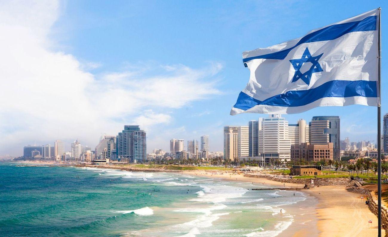 73 érdekesség a 73 éves Izraelről – Kibic Magazin
