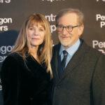 Zsidó témájú dokumentumfilmeket támogat Steven Spielberg új alapítványa