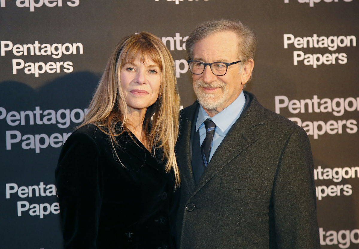 Zsidó témájú dokumentumfilmeket támogat Steven Spielberg új alapítványa – Kibic Magazin