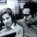 Dokumentumfilm készül a nácivadász francia házaspárról