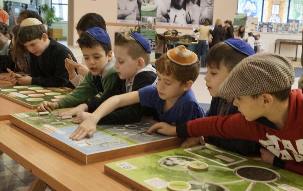 A Scheiber gimnázium átveszi a Wesselényi utcai gimnázium diákjait