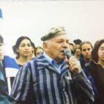 Meghalt a magyar származású holokauszt-túlélő, aki az Eichmann-per legfiatalabb tanúja volt