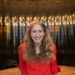 Magyar nőt avattak rabbivá New Yorkban