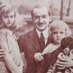 76 év után bukkant fel a nácik elől menekülő Hatvany báró híres műkincse