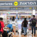 Izraelt a járványügyi szempontbolt biztonságos országok közé sorolta az EU