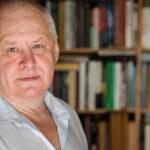 Kirúghatják a szexista és rasszista professzort a Szegedi Egyetemről