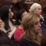 Sokat változott a szexuális zaklatások megítélése az ultraortodoxok körében