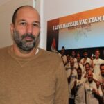 Pénzadományt nyújt a Szeretetkórház egészségügyi dolgozóinak a Maccabi VAC