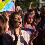 A Haver Alapítvány is tiltakozik a melegeket megbélyegző pedofiltörvény ellen