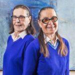 A magyar ikertestvérek kiszabadulhattak Auschwitzból, de sosem szabadultak Mengelétől