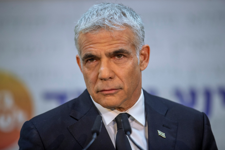 Magyar származású miniszterelnöke is lesz az új izraeli kormánynak