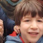 Vissza kell vinni Olaszországba a síliftbalesetet egyedüliként túlélő izraeli kisfiút