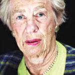 Anne Frank mostohanővére osztrák állampolgárságot szerzett