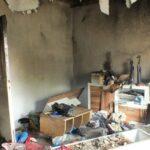 Izrael kiadja Magyarországnak a kaposvári kettős gyilkosság vádlottját